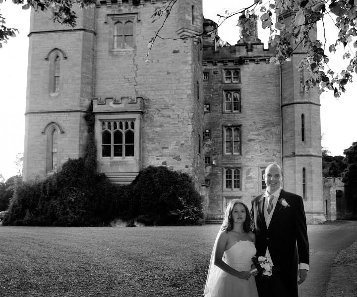 Wedding Reception Venue Hire Edinburgh Scotland: Romantic Scottish Wedding Venue