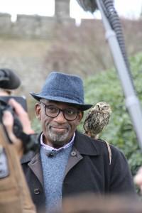 NBC_AL_OWL2